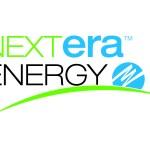 Sell – Nextera Energy (NEE)