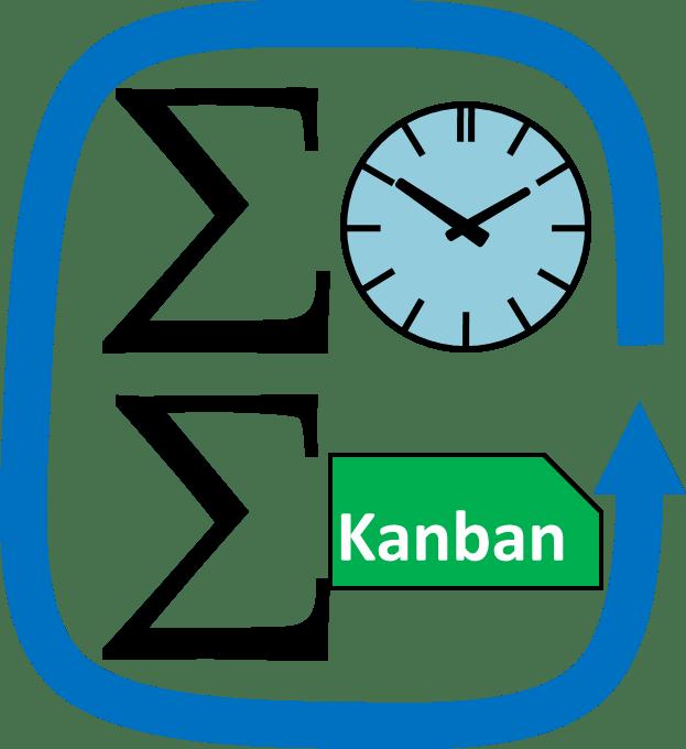 Time and Kanban