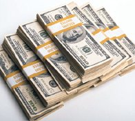 Strapped Bills