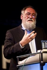 Prof. Dr. Peter Kruse