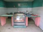 Official Butcher Cuba