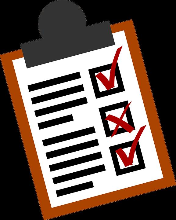 AL ITTIHAD PRIVATE SCHOOL | Evaluation System