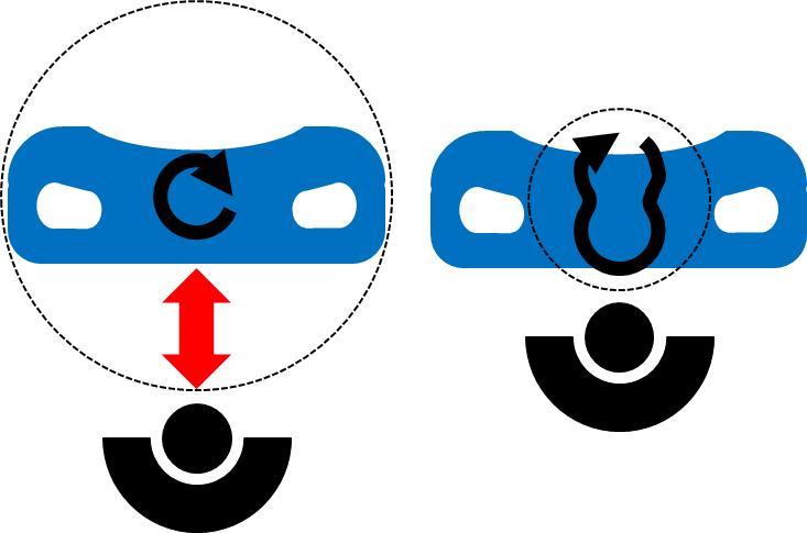 Karakuri Bumper Inspection