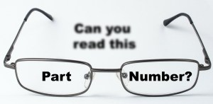 can-you-read-this-part-number