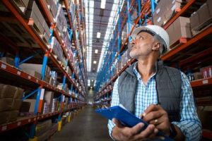 Delivery Sequences: FIFO, LIFO, and others | AllAboutLean com