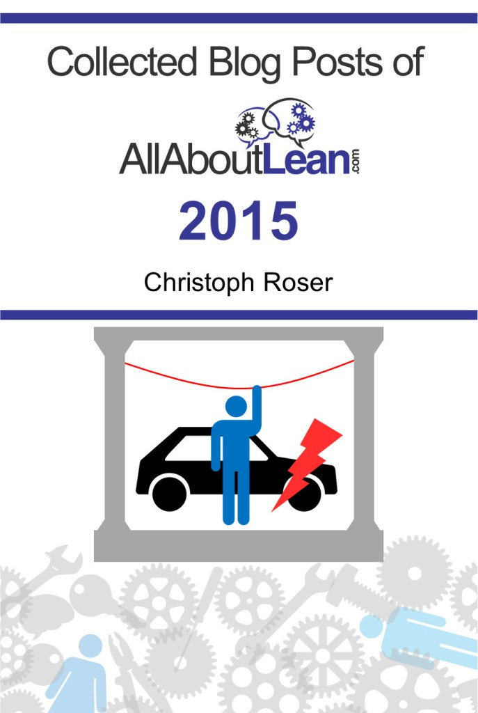 AllAboutLean Collected Post Cover 2015