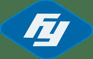 Fuyao logo