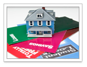 What's Ahead in 2013? - New Year Home Loan News