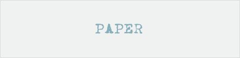 paper header