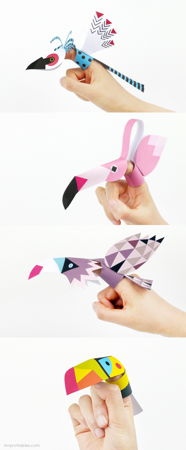 printable-finger-puppets-birds1