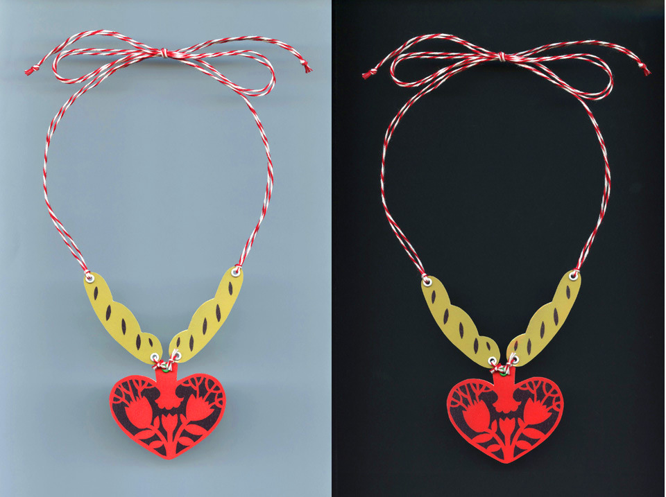 3-necklace-for-blog