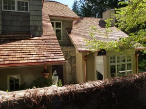 Gutter Repair in Issaquah