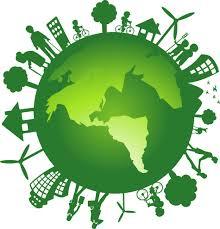Leven wij milieubewust?