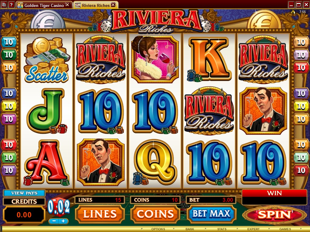 Image result for The Ultimate Handbook to Easy Slots online slots