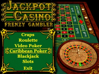 The Way To Find The Optimal/optimally Online Casino Reviews