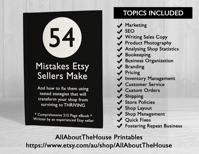 etsy-mistakes-sellers-make-ebook-online-business-shipping-pricing-customer-service-social-media-marketing-pinterest-shop-statistics-product-description-sales-copy