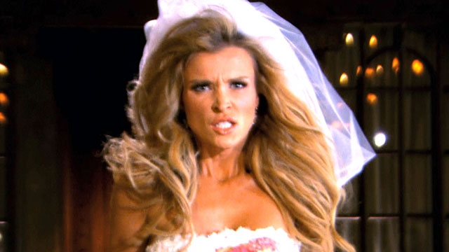 real-housewives-of-miami-season-3-a-dream-wedding-becomes-a-nightmare