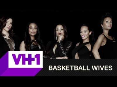 VIDEO: Basketball Wives Season 5 Super Trailer Released!