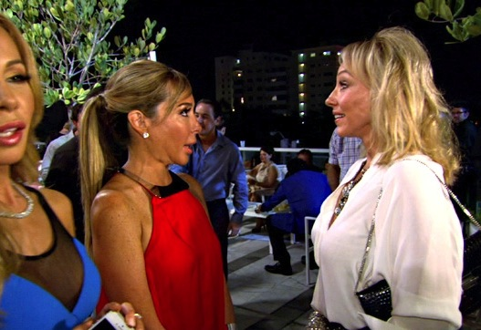 real-housewives-of-miami-season-3-gallery-episode-309-28