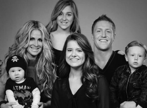 biermann-family-med