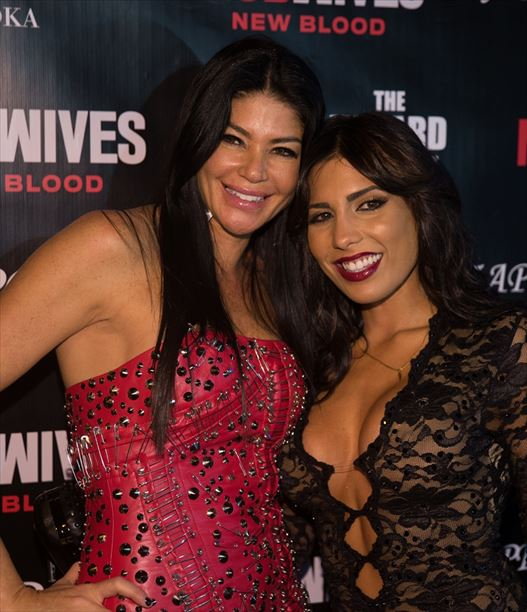 alicia and natalie mob wives