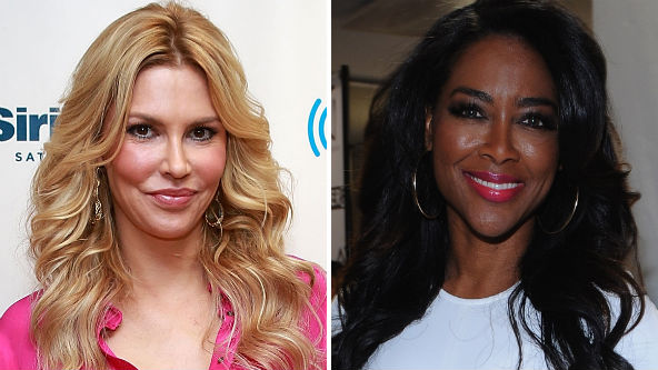 brandi-glanville-kenya-moore-real-housewives-feud-gi