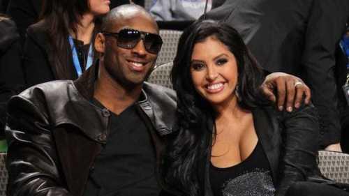 Kobe-Bryant-wife-Vanessa-Bryant