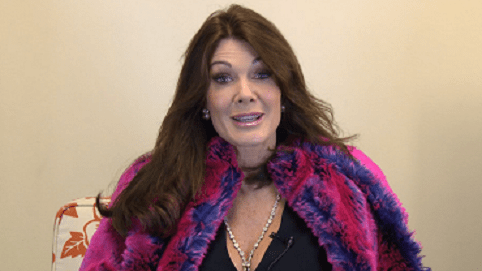 Lisa interview
