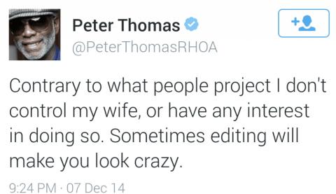 Twitter_PeterThomas