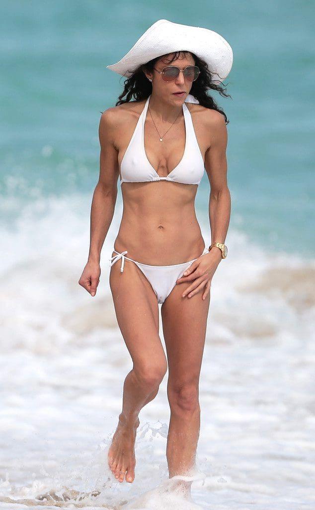 rs_634x1024-141229161248-634.Bethenny-Frankel-Bikini-Miami.ms.122914