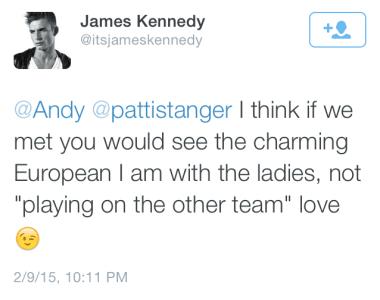 JamesKennedy