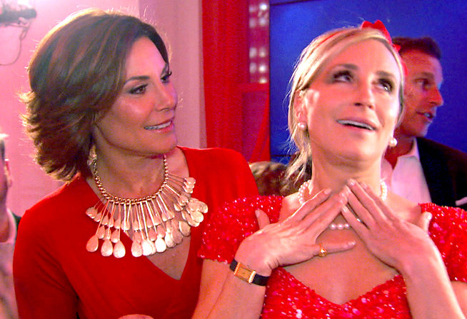 real-housewives-of-new-york-season-7-hero-sonja-morgan-loses-another-tooth