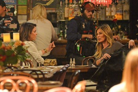 bethenny-frankel-carole-radziwill-filming-rhony-real-housewives-new-york-05