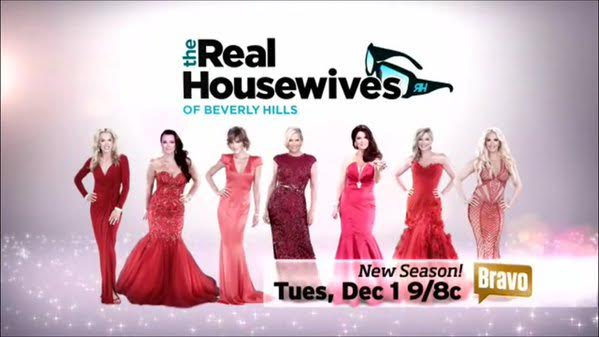 The Real Housewives of Beverly Hills - Official Site