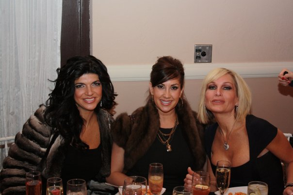 rhonj-season-2-posche-fashion-show-4