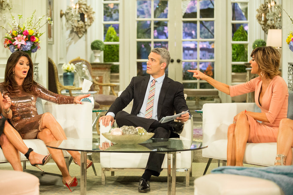 real-housewives-of-beverly-hills-season-6-reunion-13