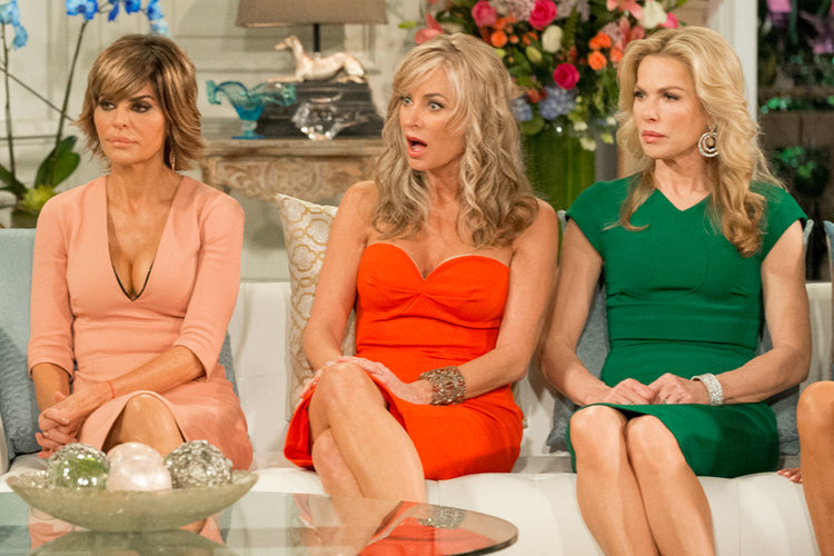 rhobh-everything-discussed-during-reunion-part-3-promote
