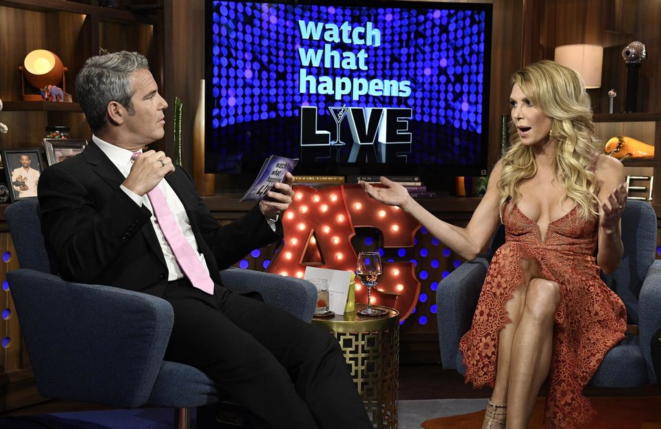 watch-what-happens-live-season-13-gallery-13100-06