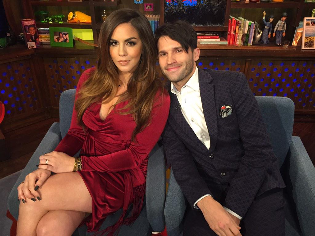 wwhl-with-katie-and-tom