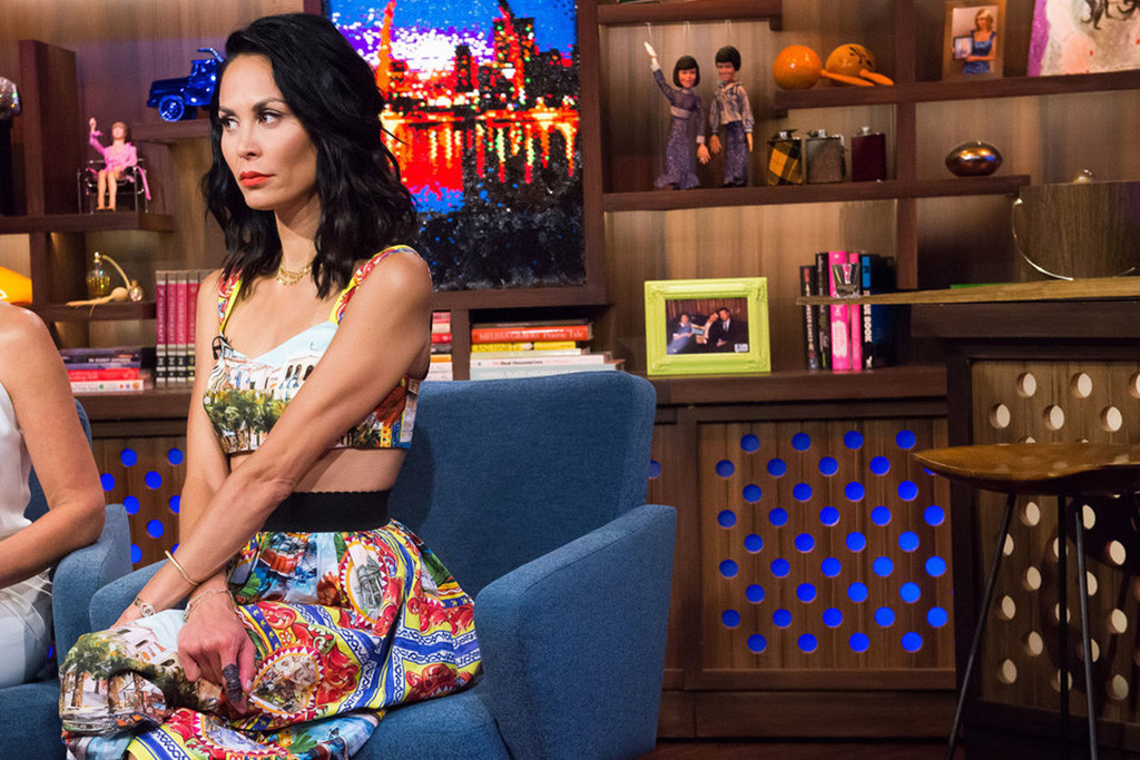 rs_1024x683-160804034646-1024.julies-wainstein-wwhl.8416