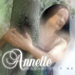 annette cd cover