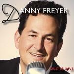 danny web cd