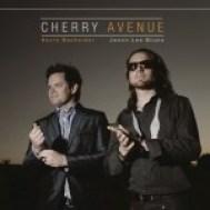 jason-cherry-cd