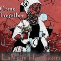 LaVon1-cd
