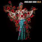 Angélique Kidjo, Celia (Verve, 2019)