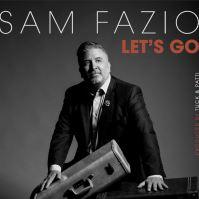Sam Fazio
