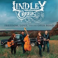 Lindly Creek