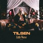 tilsen-cd-cover