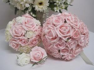 bouquet fb 1