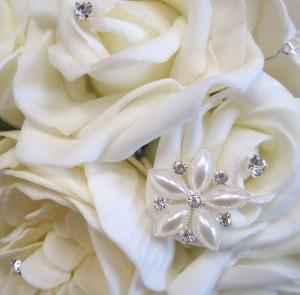 bouquet fb3